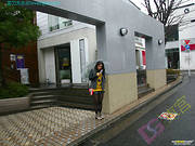 http://ist2-1.filesor.com/pimpandhost.com/8/9/4/0/89405/1/o/I/F/1oIFG/mitsuki_rsa_006_0.jpg