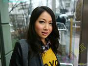 http://ist2-1.filesor.com/pimpandhost.com/8/9/4/0/89405/1/o/I/F/1oIFN/mitsuki_rsa_007_0.jpg