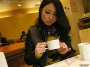 http://ist2-1.filesor.com/pimpandhost.com/8/9/4/0/89405/1/o/I/F/1oIFZ/mitsuki_rsa_009_0.jpg