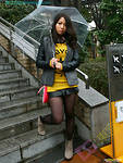 http://ist2-1.filesor.com/pimpandhost.com/8/9/4/0/89405/1/o/I/F/1oIFd/mitsuki_rsa_001_0.jpg
