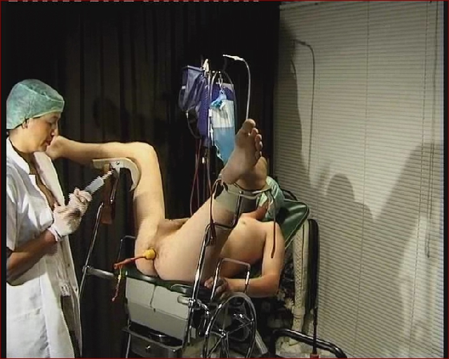 seksualnie-fantazii-s-doktorom