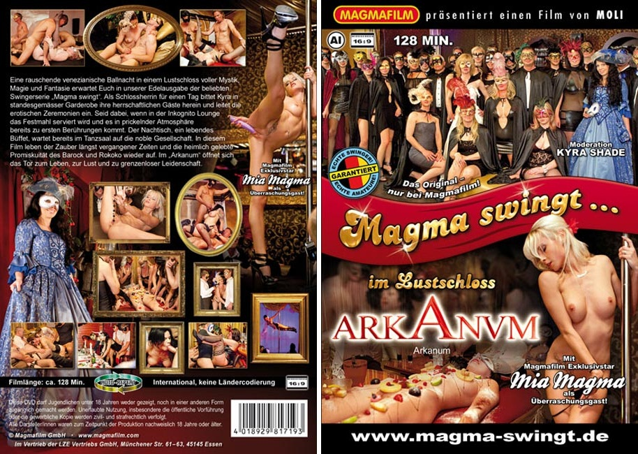 magma-film-porno-onlayn