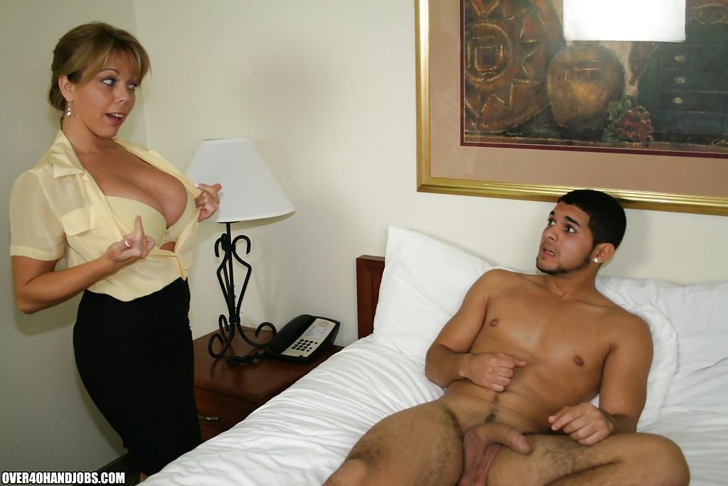 Jeunes putes Porno Juste le bonne ge pour baiser