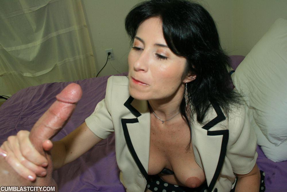 eroticheskiy-video-lesbiyanki
