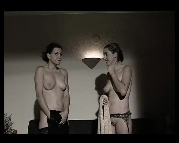 Videos De Lesbianas - Maduras XXX