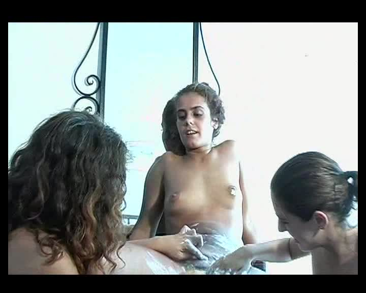 Gratis Tailandesa XXX Vdeos Tailandesa Porno Clips