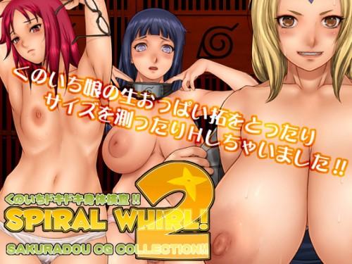 Latest Porn Games