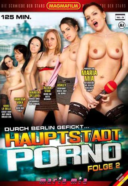 Fake Nude Cheryl Hines Sey Wallpapers Rainpow Filmvz Portal