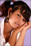 http://ist2-1.filesor.com/pimpandhost.com/9/1/2/7/91277/1/r/R/j/1rRjS/Natanya_001_032_0.jpg