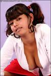 http://ist2-1.filesor.com/pimpandhost.com/9/1/2/7/91277/1/r/R/m/1rRm6/Natanya_001_082_0.jpg