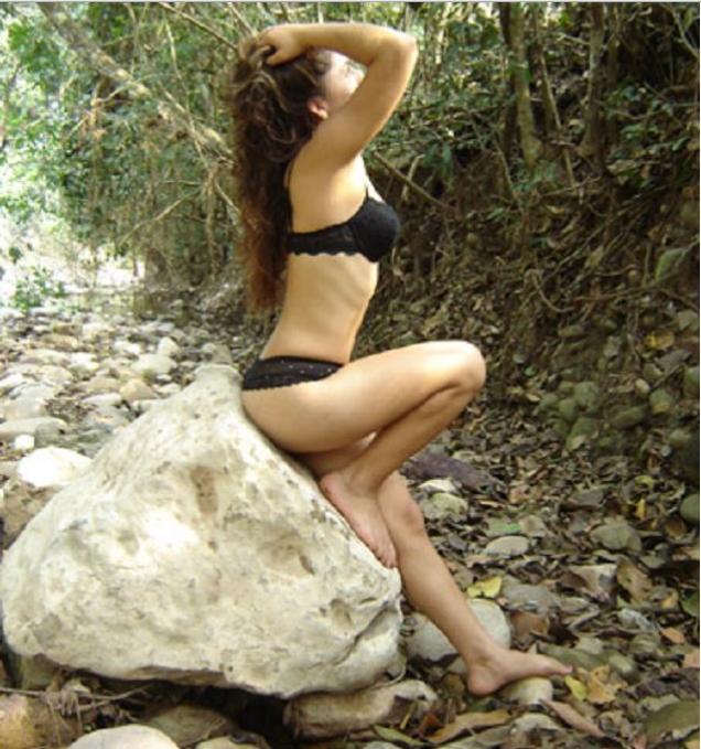 Angelina castro por el culo, los mejores vdeos porno