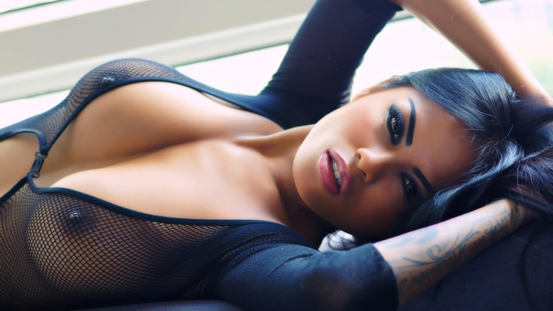 девушки секси фото hd