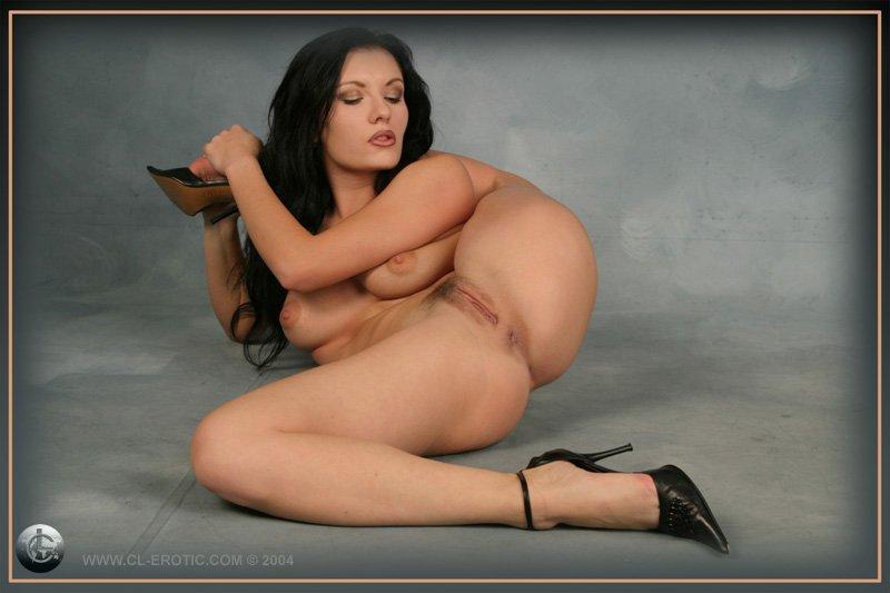 фото галереи с красивыми голыми девушками