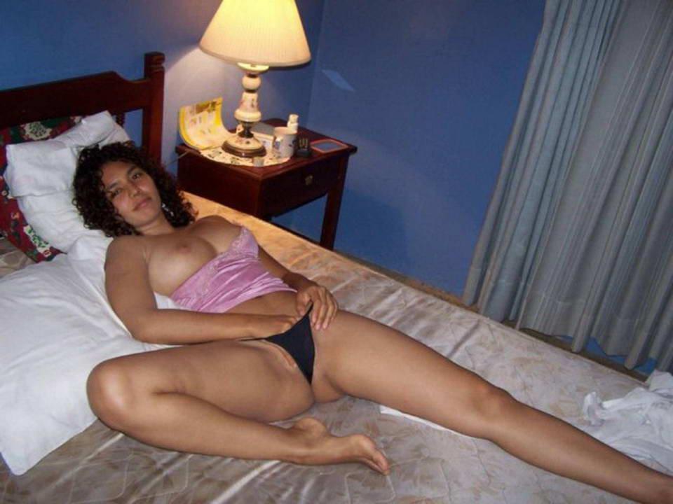 prostitutas en fuengirola prostitutas enculadas