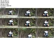 http://ist2-1.filesor.com/pimpandhost.com/9/3/6/8/93687/1/x/y/6/1xy6D/b9e50ce200033fef2_0.jpg