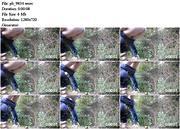 http://ist2-1.filesor.com/pimpandhost.com/9/3/6/8/93687/1/x/y/6/1xy6I/c250e625cfc5b7e9ab2af83fcb6_0.jpg