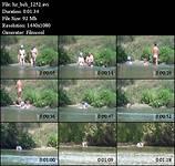 http://ist2-1.filesor.com/pimpandhost.com/9/4/1/8/94180/1/A/J/S/1AJSe/fa4a60d24d9bde1ca45b231572c918dd_0.jpg
