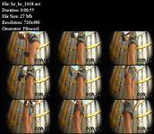 http://ist2-1.filesor.com/pimpandhost.com/9/4/1/8/94180/1/z/q/h/1zqhQ/f64120320068f5a_0.jpg