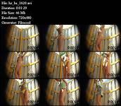 http://ist2-1.filesor.com/pimpandhost.com/9/4/1/8/94180/1/z/q/i/1zqi2/535a52e8e3a5918ae65eed_0.jpg