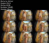http://ist2-1.filesor.com/pimpandhost.com/9/4/1/8/94180/1/z/q/i/1zqio/ae743a4458a295783fe6d1b2c_0.jpg