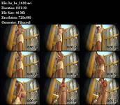 http://ist2-1.filesor.com/pimpandhost.com/9/4/1/8/94180/1/z/q/j/1zqj0/211fd27ca690db9f9802bd7c0e9de_0.jpg