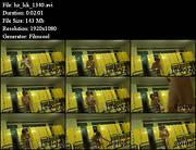 http://ist2-1.filesor.com/pimpandhost.com/9/4/1/8/94180/1/z/q/l/1zqlT/3c1469a02e869_0.jpg
