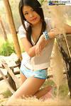http://ist2-1.filesor.com/pimpandhost.com/9/4/3/6/94362/1/x/a/N/1xaN7/tiffa04a011_0.jpg