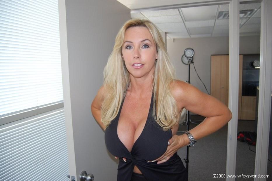 wifey blowjob videos