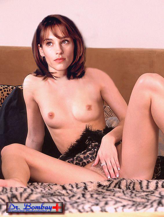 Celebdefamer Amy Jo Johnson Doctorsexs Celebrities Lades Yes Porn Pics Xxx