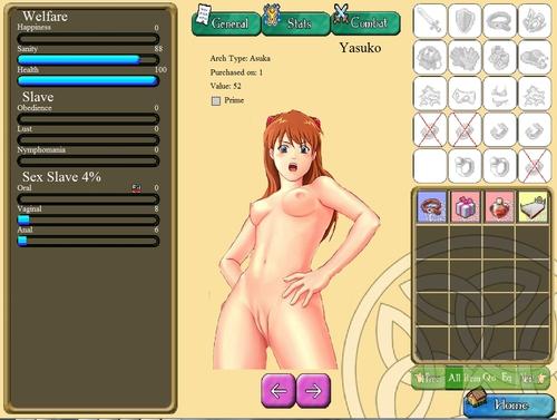 Girl naked showing vagina image