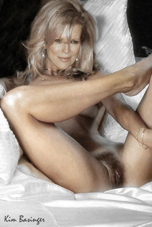 Kim basinger porn galery pics