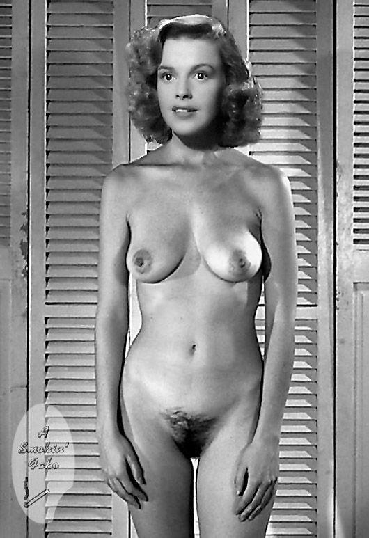judge-judy-sexy-nude-girls