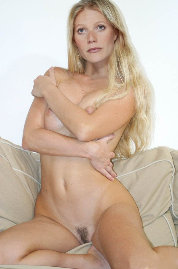 Gwyneth paltrow nude gallery