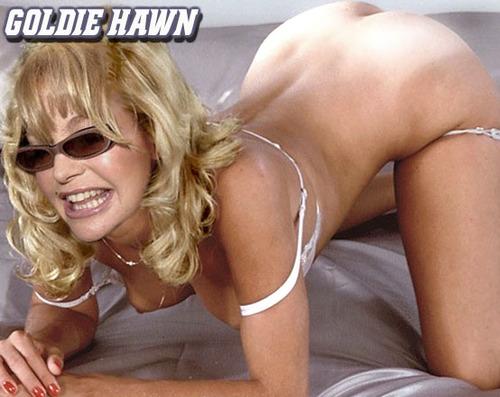 Goldie Hawn Kurt Russell's Sex Secrets