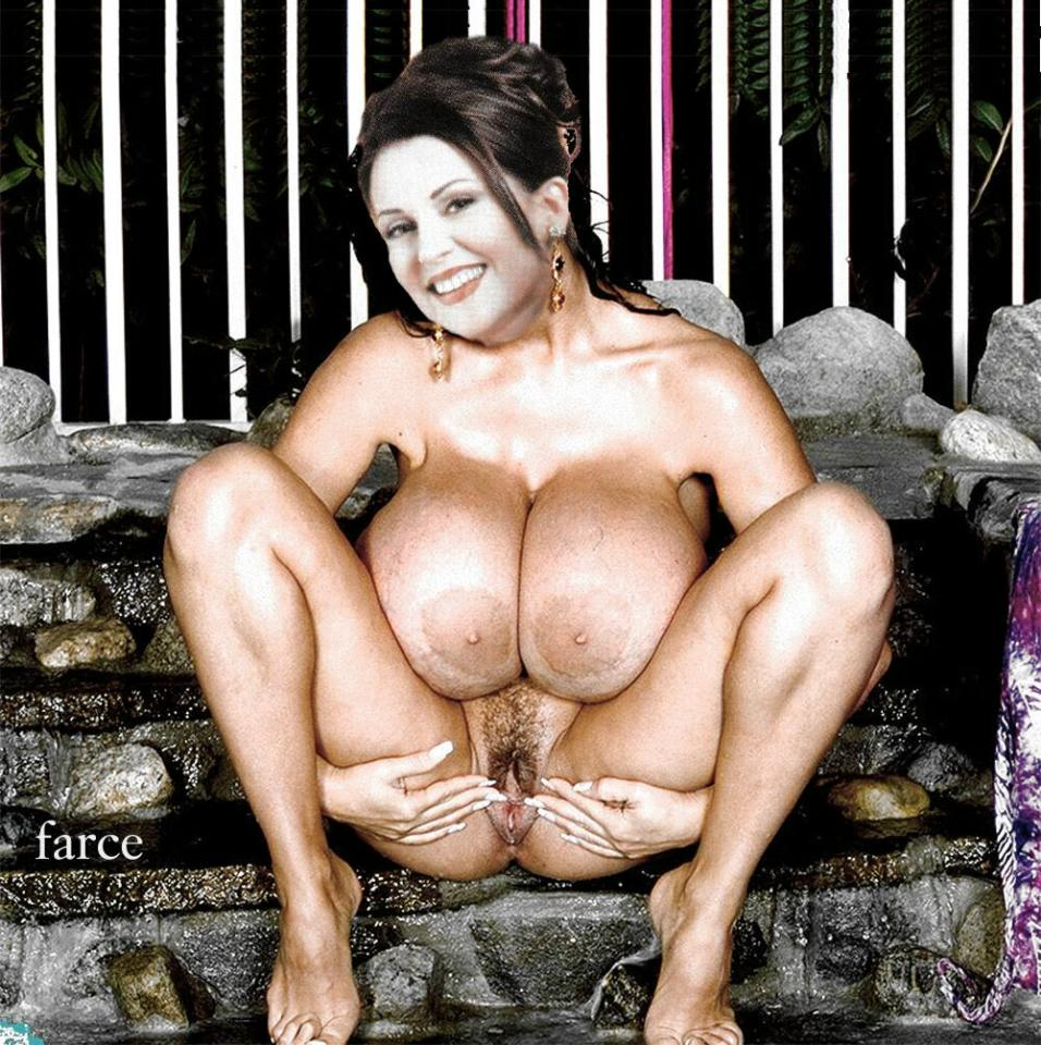 Showing xxx images for megan mullally topless xxx
