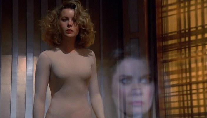 Faye dunaway naked pics