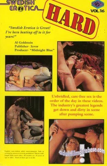 Swedish erotica kevin james