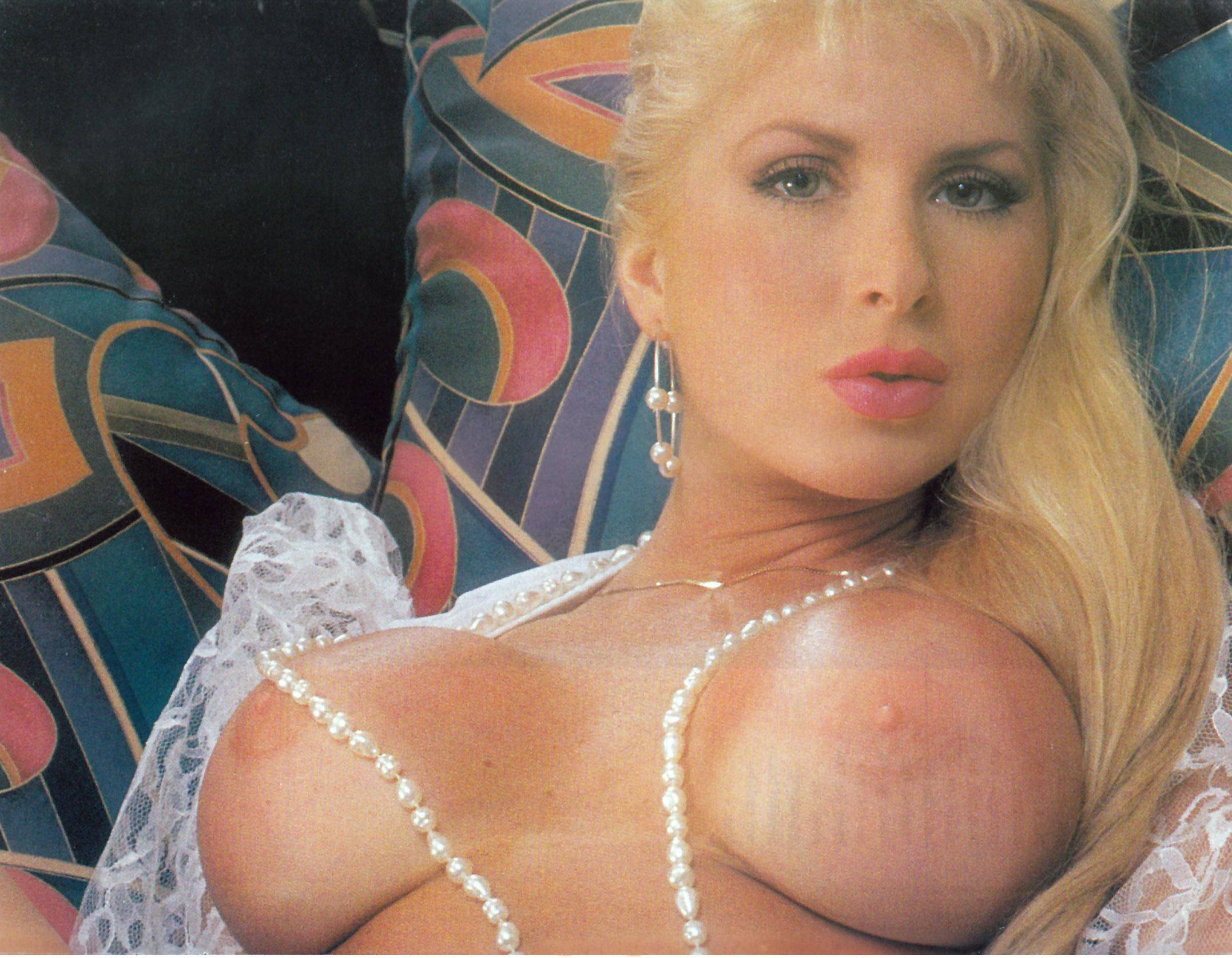 Tami Monroe Porn