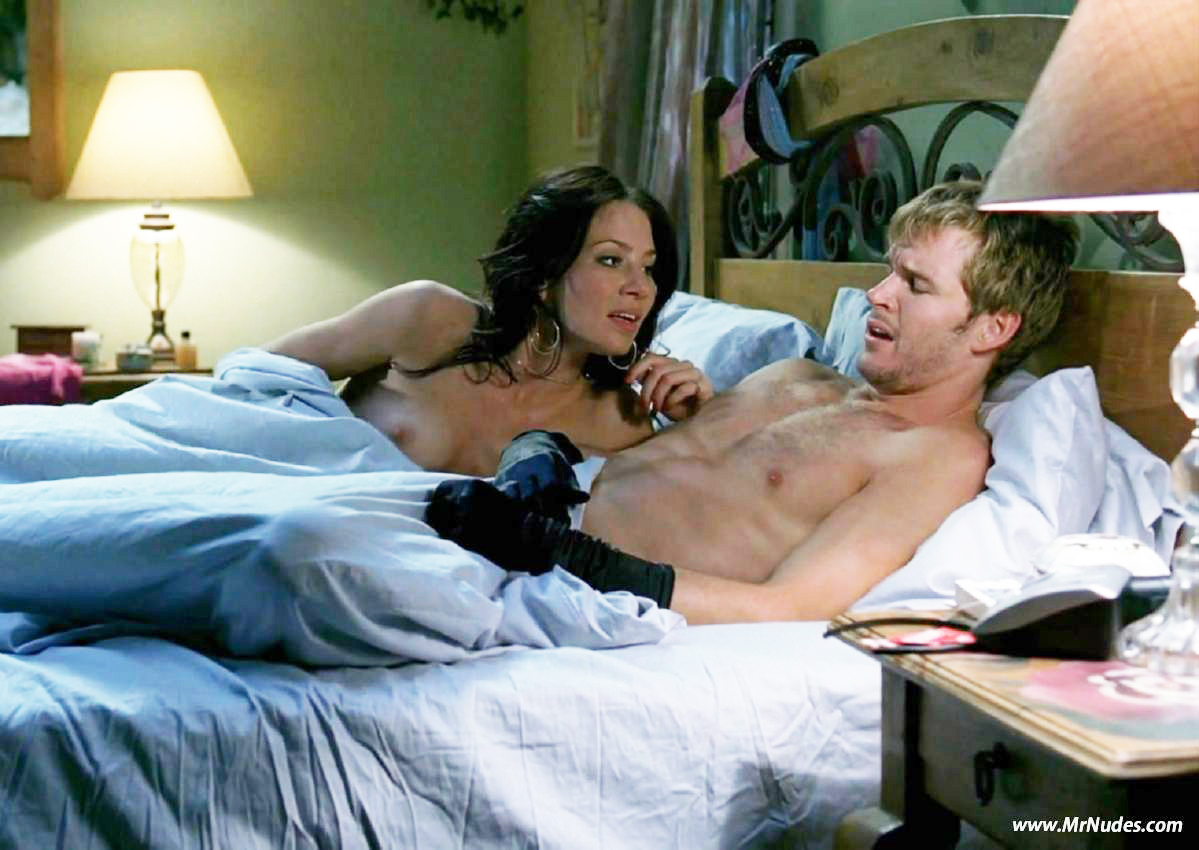 Nude photos of lynn collins