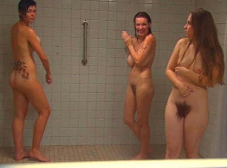 Christian girls nude porn