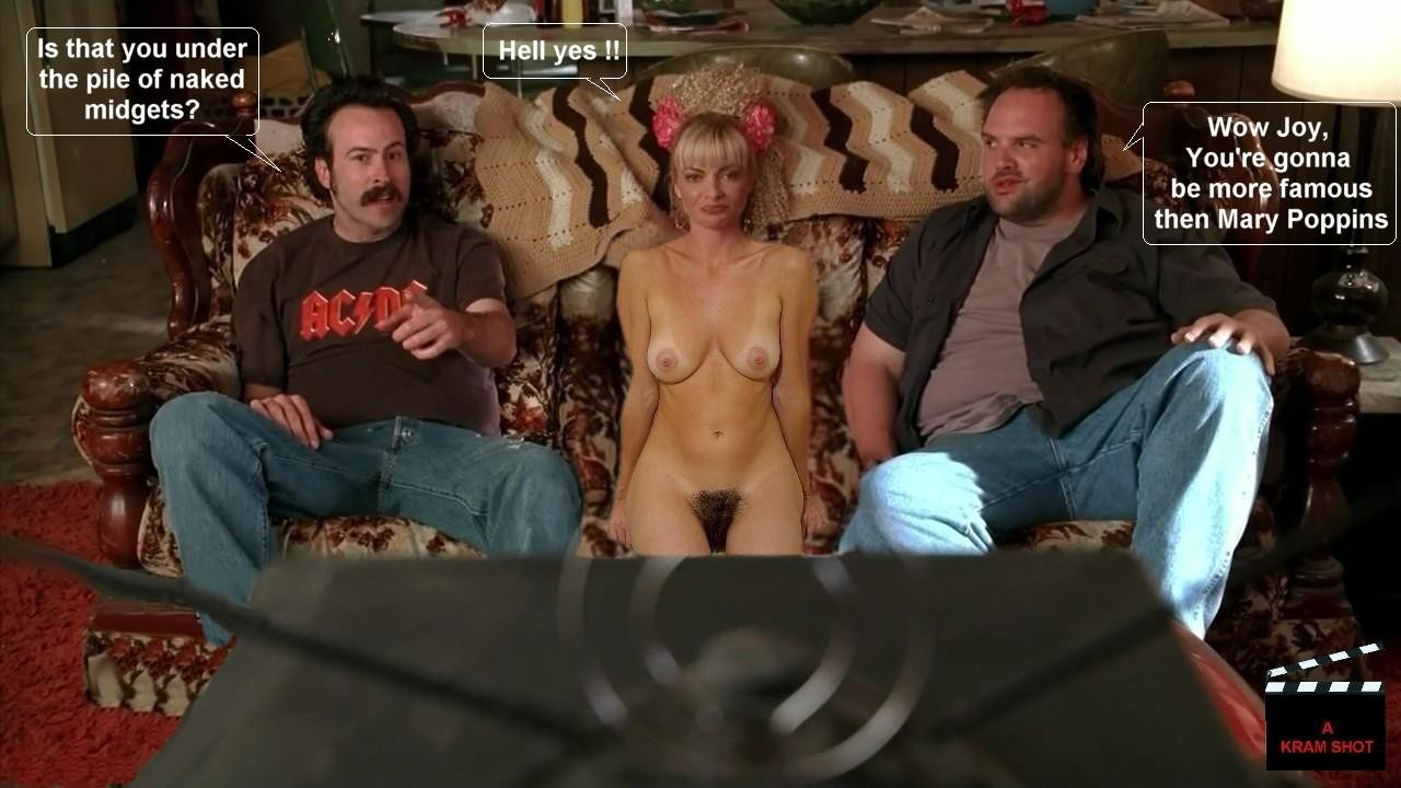 my-name-is-earl-babe-nude-gif-woman
