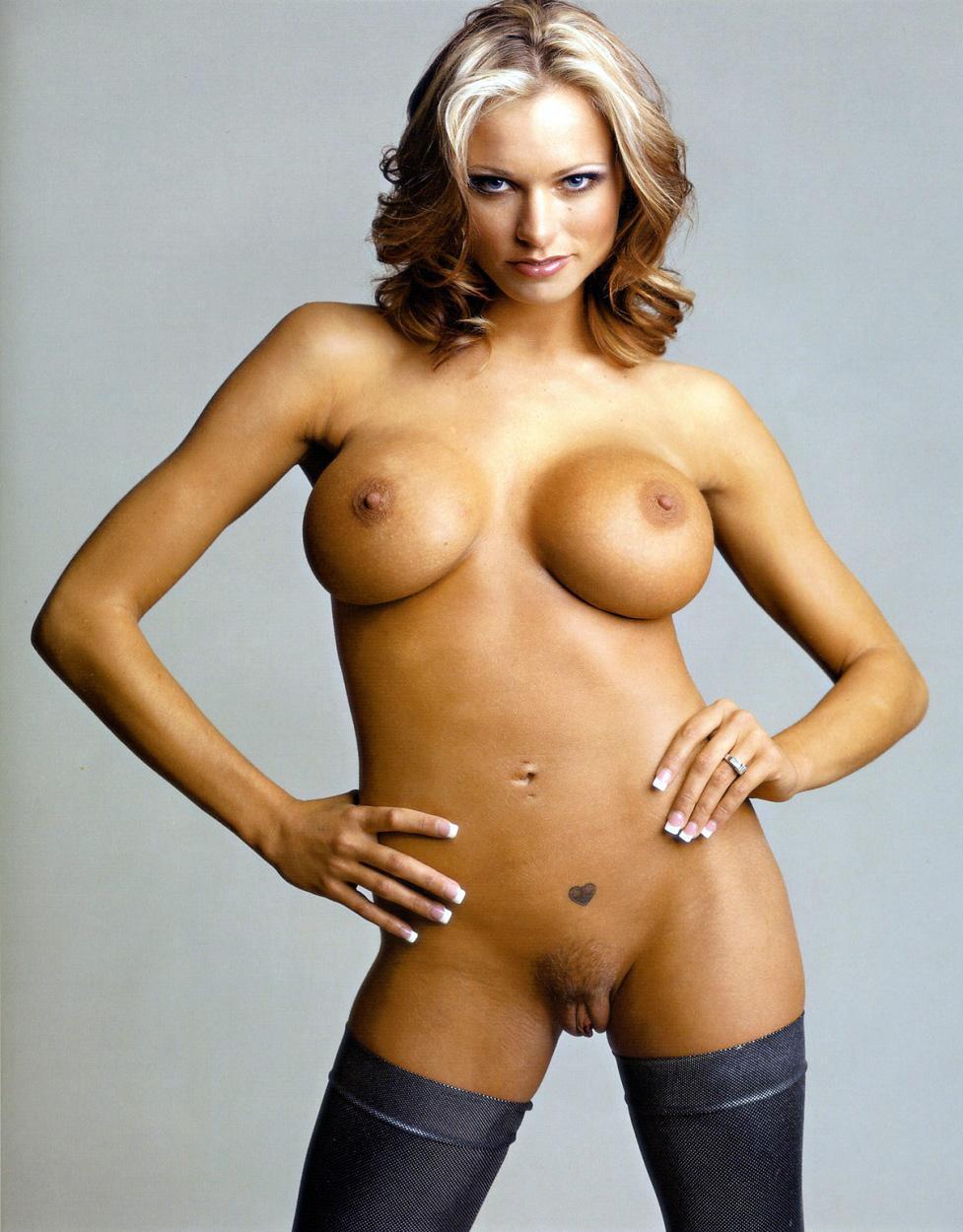 Briana evigan nude fakes porn