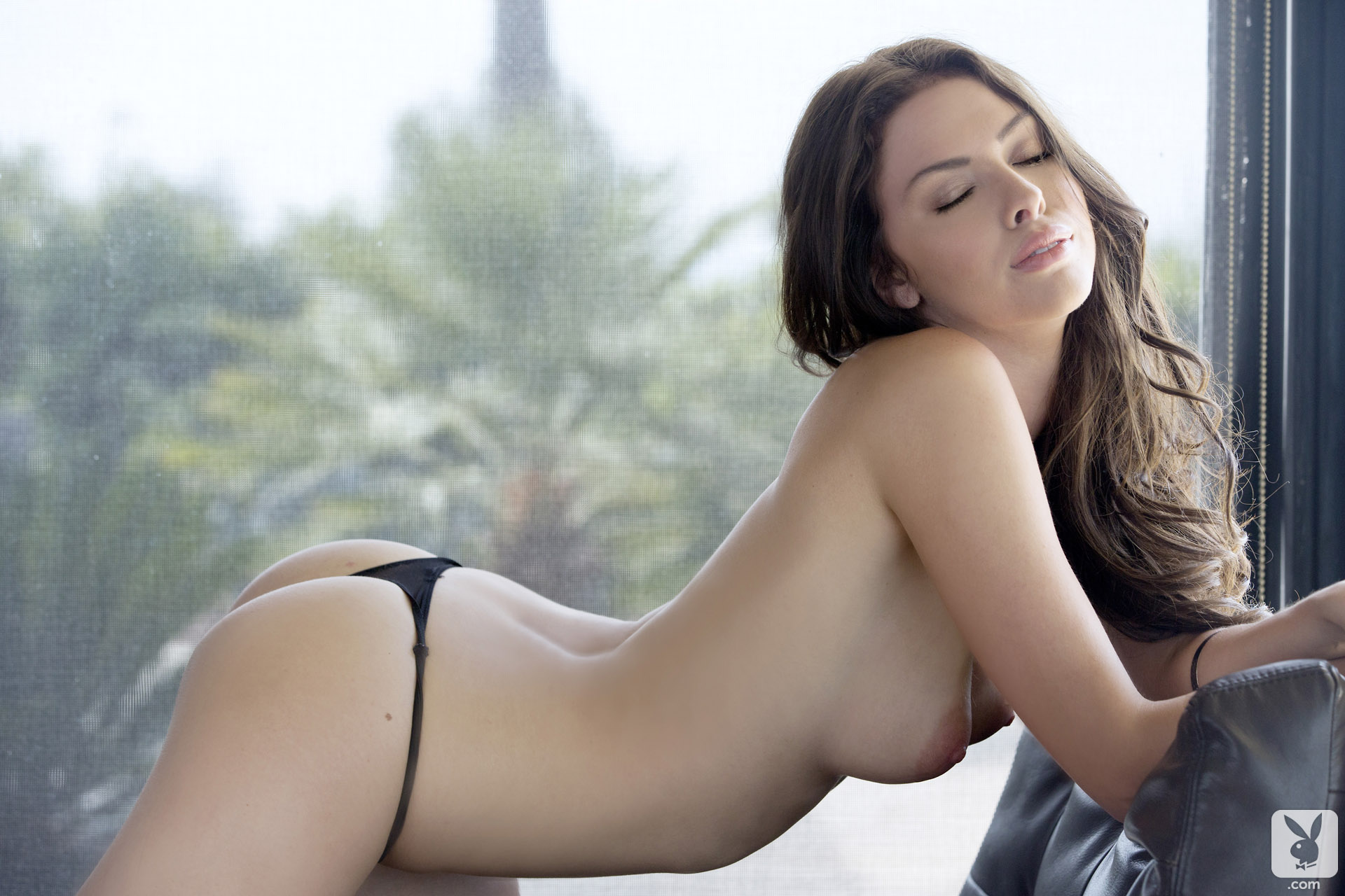 Playboy Amateur Girls Daftsex