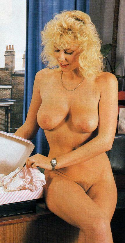 adrianna nicole nude