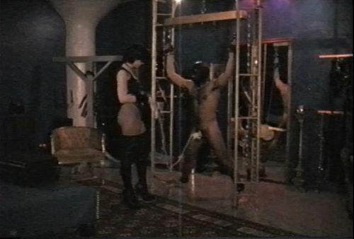 Slave Training 101 Femdom