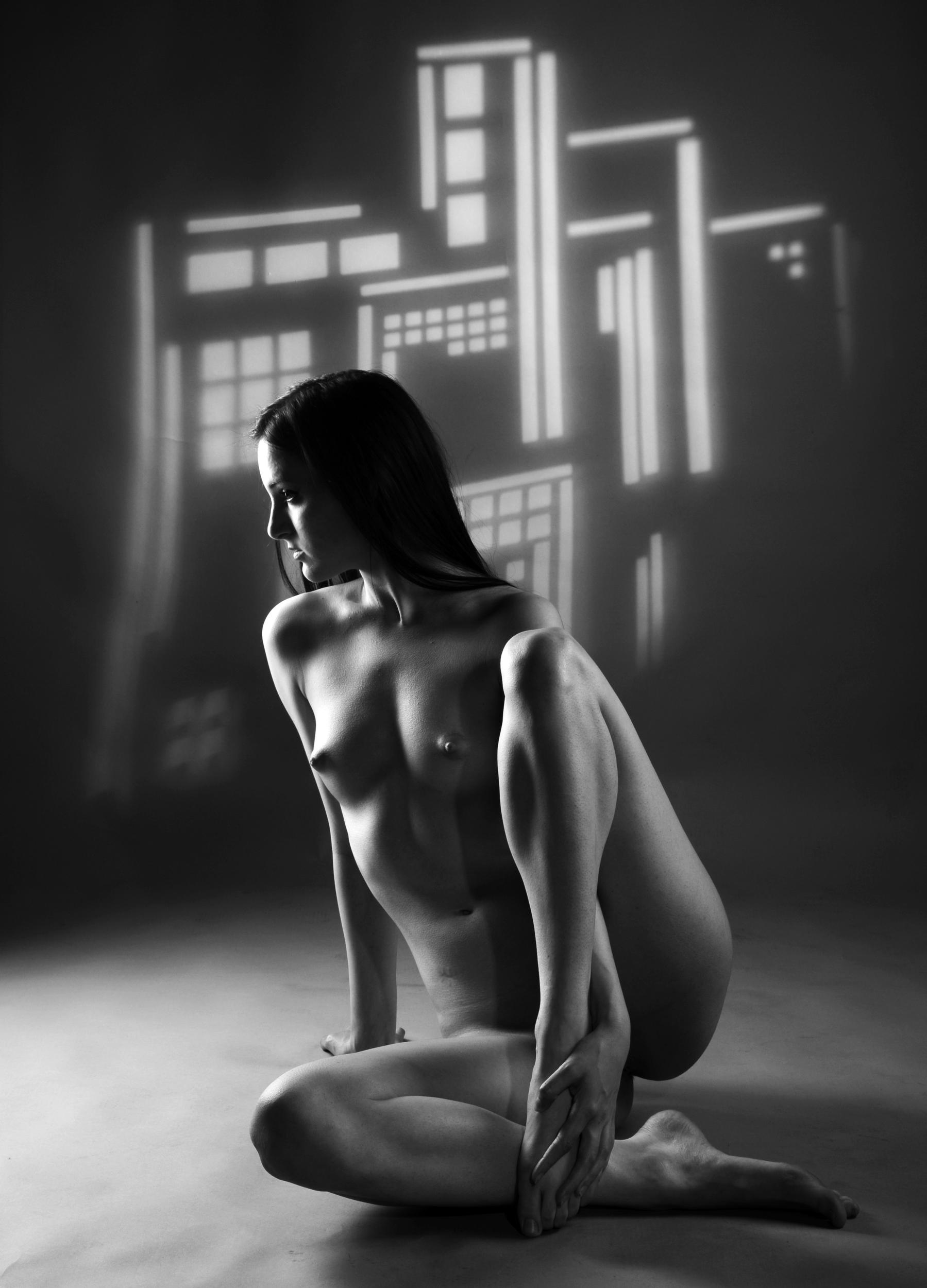beautiful nude asian pictures
