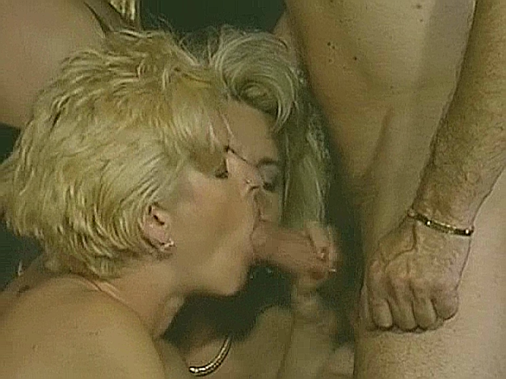 Showing porn images for lois ayres interracial porn
