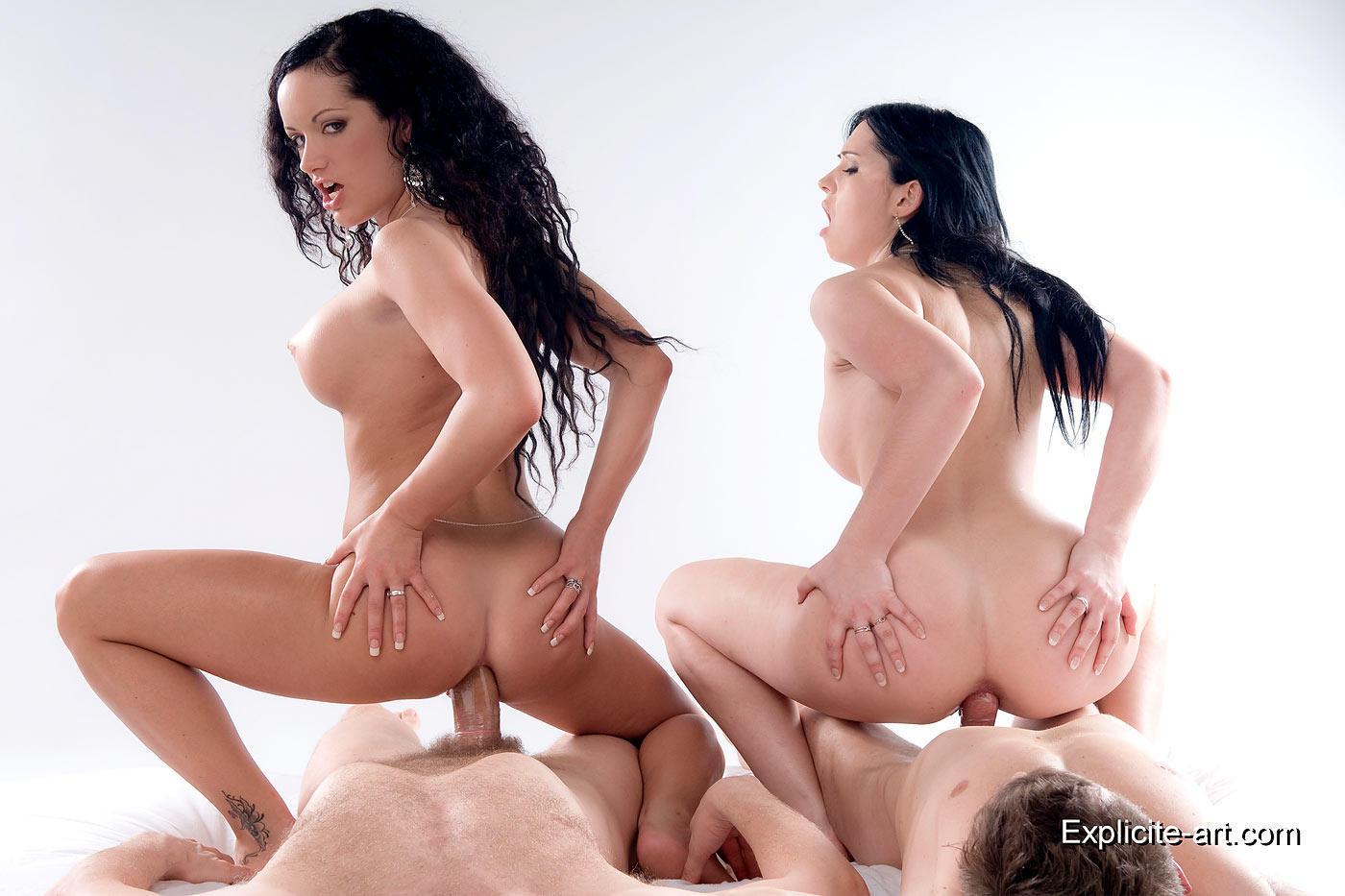 Sarah michelle gellar sex scene videos