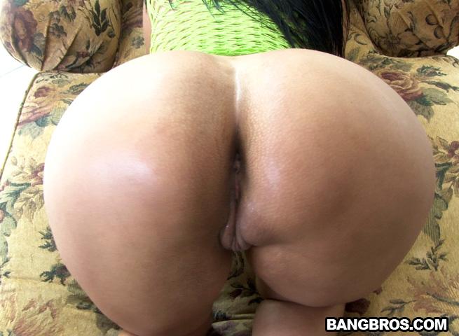 paola colombian big ass