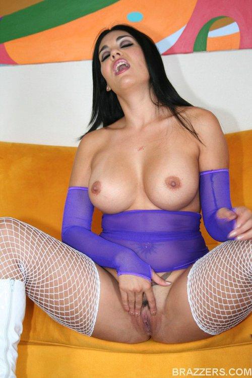 Olivia o lovely forum